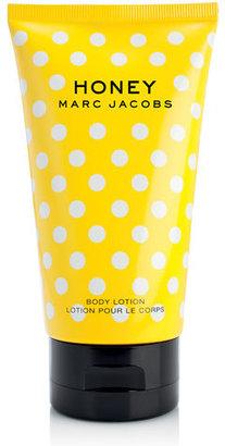 Marc Jacobs Honey Body Lotion