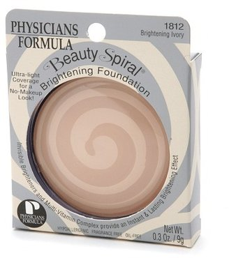 Physicians Formula Beauty Spiral Brightening Foundation
