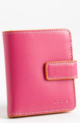 Lodis 'Audrey' Wallet