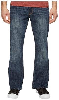 Lucky Brand 367 Vintage Boot in Riverneck (Riverneck) Men's Jeans