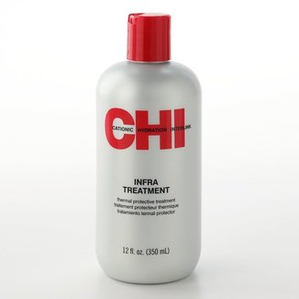 CHITM Infra® Thermal Protective Treatment $15 thestylecure.com