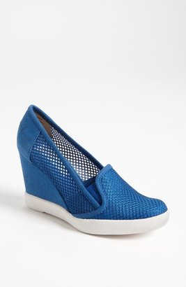 BC Footwear 'Break the Ice' Wedge Sneaker