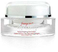 Freeze 24-7 Freeze 247 7TM Eyecing Fatigue Fighting Eye Cream