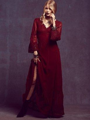 Candela Mystic Gown