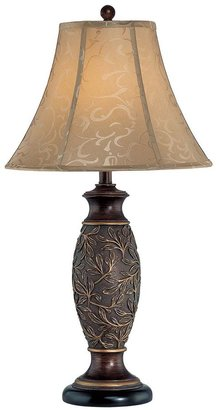 Lite source inc. Gentry Table Lamp