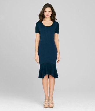 Elie Tahari Briella Dress