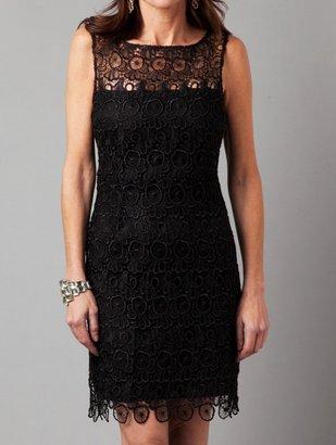 BB Dakota Morrow Dress