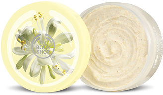 The Body Shop Mini Moringa Body Scrub