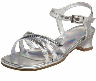 Kenneth Cole Reaction Dan-cin Shoes 2 Dress Sandal