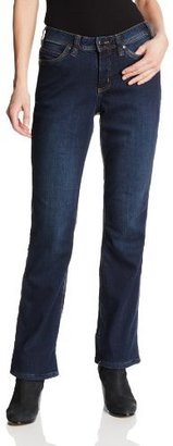 Carhartt Women's Relaxed Fit Denim Fleece Lined Roscoe Dungaree