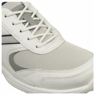 Rockport Men's Wachusett Trail Lace Up Sneaker