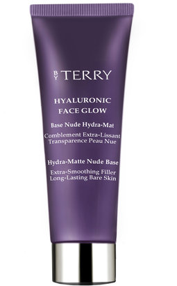 by Terry Hyaluronic Face Glow - Nude