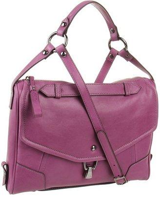Kooba Alexa (Violet) - Bags and Luggage