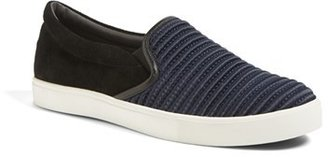 United Nude Collection Slip-On Sneaker (Women)