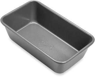 Emerilware Emeril 9-Inch Nonstick Loaf Pan
