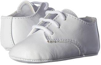 Baby Deer Eric Boys Shoes