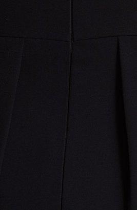 Alexander Wang Box Pleat Dress