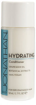 Jonathan Product Hydrating Conditioner 1.7 oz (50 ml)