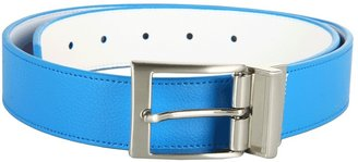 Nike Classic Reversible (Photo Blue/White) - Apparel