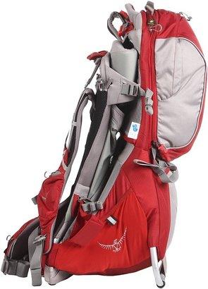 Osprey Poco Premium Child Carrier Pack
