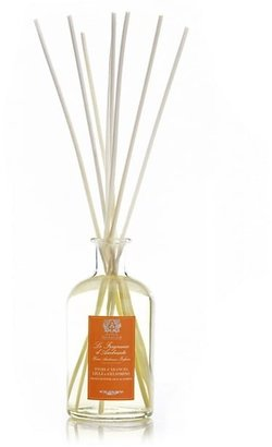 Antica Farmacista Orange Blossom, Lilac, and Jasmine Home Ambiance Diffuser