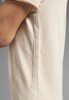 G Star G-Star Boot Short Sleeve Sweatshirt