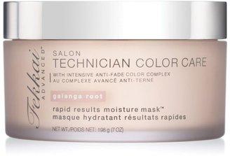 Frederic Fekkai Salon Technician Color Care Rapid Results Moisture Mask