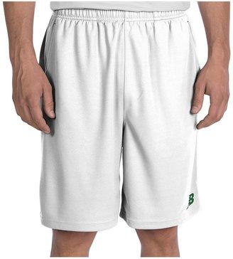 New Balance Baseline Shorts (For Men)