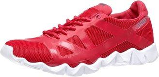Puma Axel Women's Sneakers