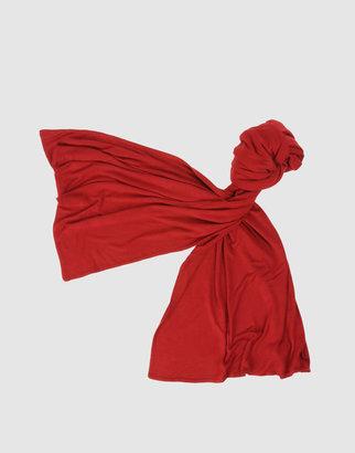 Siyu Oblong scarf