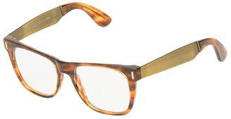 RetroSuperFuture Retro Super Future 'Francis' glasses