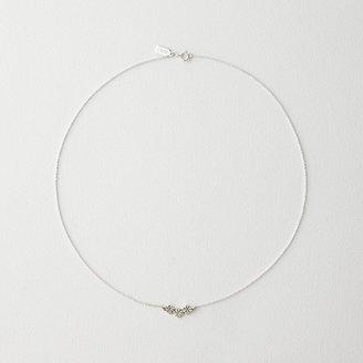 In God We Trust polaris necklace