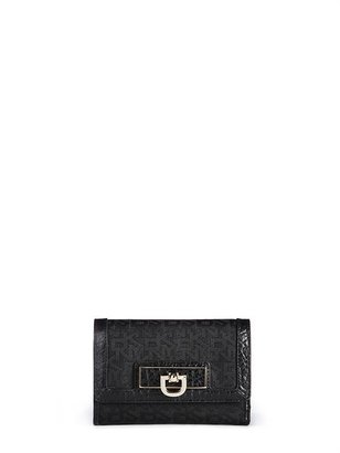 DKNY Town & Country French Grain Medium Carryall