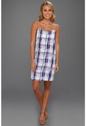 Joie Denae 1029-31604 Women's Dress