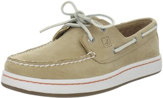 Sperry Men's Cup 2 Eye Boat Shoe