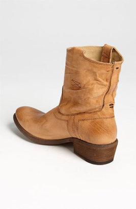 Frye 'Carson Tab' Short Boot