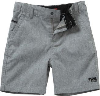 Quiksilver Baby All Stoked Shorts