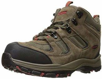Nevados Men's Boomerang II MID Hiking Boot