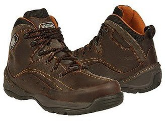Rockport Men's Urban Expedition Boot