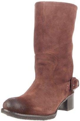 Biviel Women's BV3275 Ankle Boot
