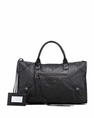 Balenciaga Classic Work Bag