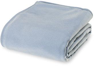 Bed Bath & Beyond Vellux Original Blanket