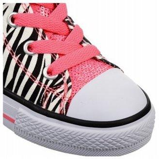 Skechers Kids' Wicked High Top Sneaker Pre/Grade School