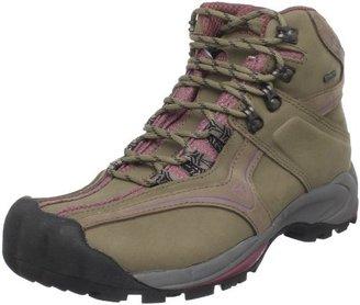 Treksta Women's T812-Assault GTX Hiking Boot