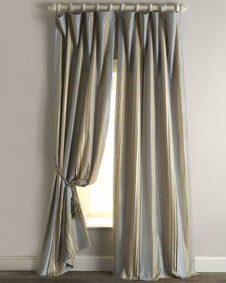 Horchow Sienna Curtains