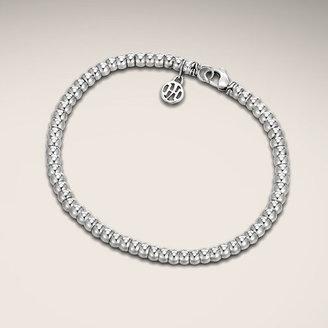 John Hardy BEDEG COLLECTION Beaded Bracelet