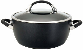 Circulon Symmetry 5.5 Qt. Covered Casserole