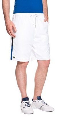 Lacoste Andy Roddick Signature Collection Tennis Short