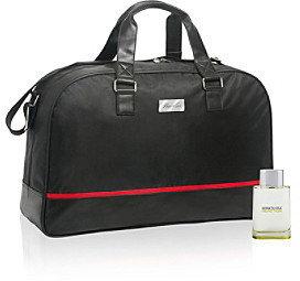 Kenneth Cole Reaction Fragrance Gift Set