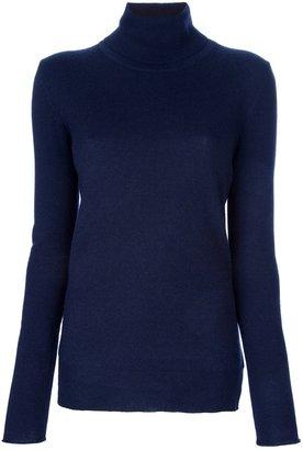 Wood Wood 'Sharon' sweater